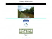 congleton-anglers.co.uk