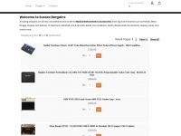 sussexbargains.co.uk
