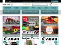 on-linepaper.co.uk