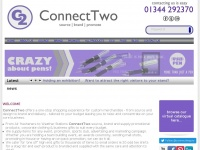 connecttwo.co.uk