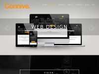 connive.co.uk