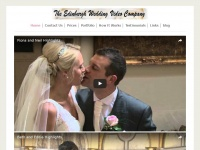theedinburghweddingvideocompany.co.uk