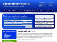 consolidationdebts.co.uk