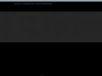 consortprecision.co.uk