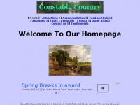 constablecountry.co.uk