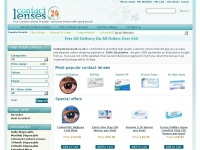 contactlenses24.co.uk