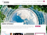 rehau.com