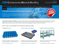 containerwise.co.uk