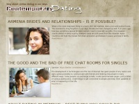 contemporarydating.co.uk