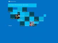 contemporaryheaven.co.uk
