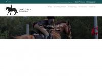 Contessa-riding.co.uk