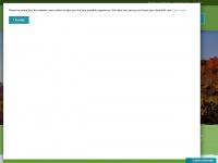 contours.co.uk