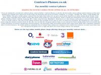 contract-phones.co.uk