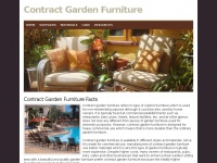 contractgardenfurniture.co.uk