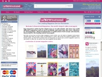 newsstand.co.uk