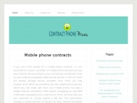 contractphoneprices.co.uk