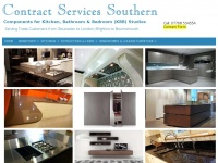 contractservicessouthern.co.uk