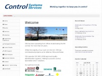 controlsystems.co.uk