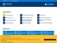 portsmouth.gov.uk