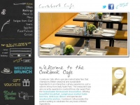 cookbookcafe.co.uk