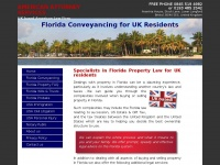 floridalawyer.co.uk