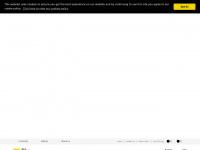 the-exeter.com
