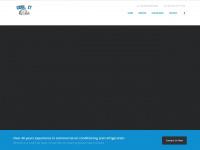 cool-it-refrigeration.co.uk