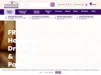 coolings.co.uk