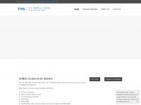 trsmithroofing.co.uk