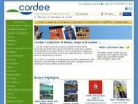 cordee.co.uk
