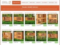 animalhutch.co.uk