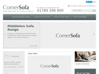 cornersofa.co.uk