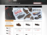 cornwallbrand.co.uk
