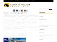 cornwallexecutive.co.uk