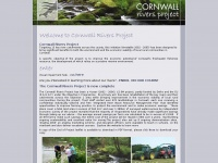 cornwallriversproject.org.uk