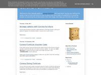 coronafurniture.co.uk