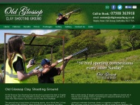 corporate-clay-shooting.co.uk