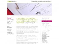 corporatedesignit.co.uk