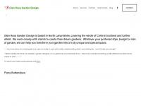 glenrosagardendesign.co.uk