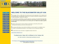 blackwatervalleyu3a.org.uk