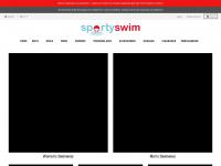 sportyswim.co.uk
