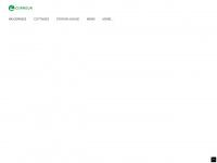 corrour.co.uk