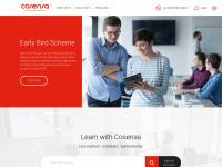 cosensa.co.uk