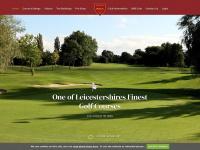 cosbygolfclub.co.uk