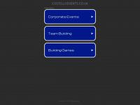 costelloevents.co.uk