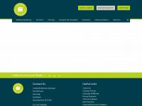 cotswoldsaonb.org.uk