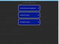 cottercairns.co.uk