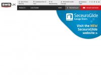 sws.co.uk