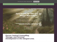 counsellingglasgow.co.uk