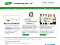 counsellingworks.co.uk